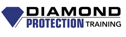 Diamond Protection Training